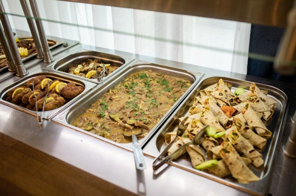 all inclusive hrana2